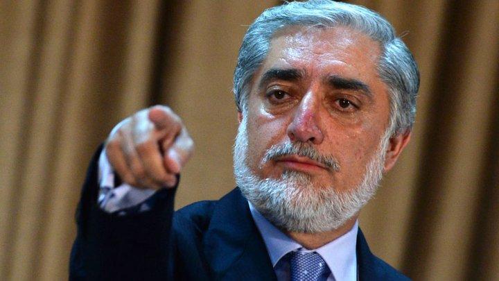 عبدالله: موجودیت بازارهای جهانی باعث افزایش کشت مواد مخدر در افغانستان شده است