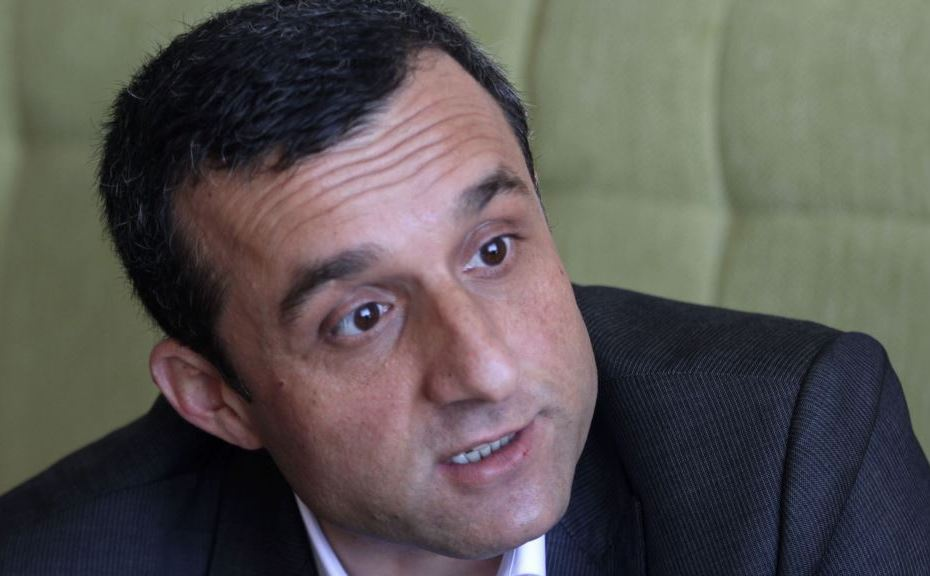 واکنش صالح به تصمیم غنی: آتش بس یک طرفه عواقب فاجعه انگیز و خونین در پی دارد