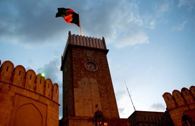 واکنش ارگ به حذف نام های ۳۵ تن از فهرست نهایی نامزدان انتخابات پارلمانی