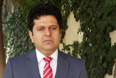 ریاست اجراییه: ملابرادر بدون هماهنگی افغانستان از بند رها شدهاست