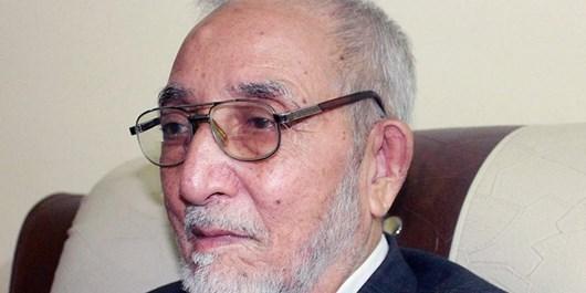 عبدالله در پیامی درگذشت شاعر برجسته افغانستان را تسلیت گفت