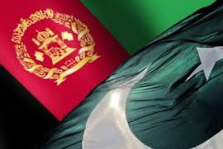 عالمان دین افغانستان و پاکستان برای برگزاری یک نشست توافق کردند