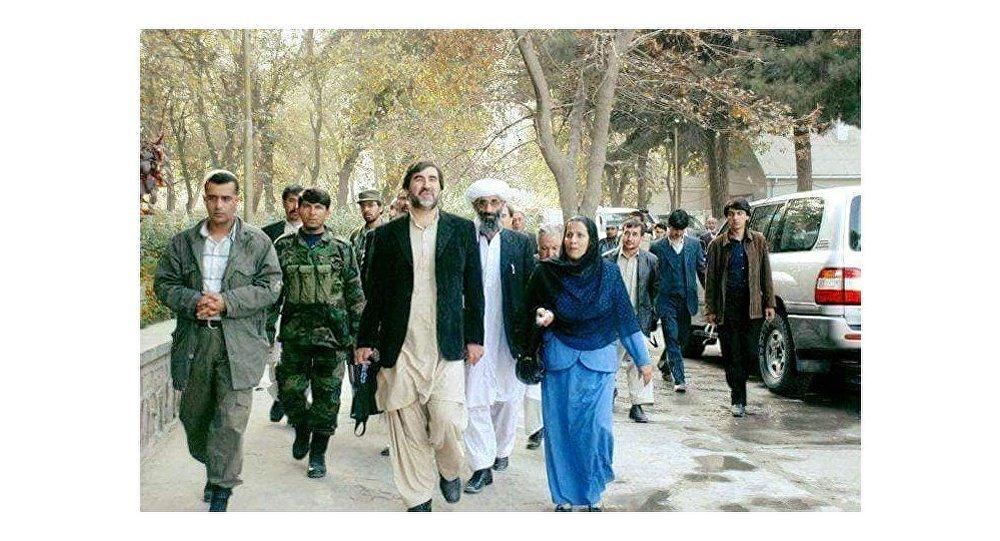 آخرین سفر؛ روایتهای ناگفته از حادثهٔ شهادت سید مصطفی کاظمی