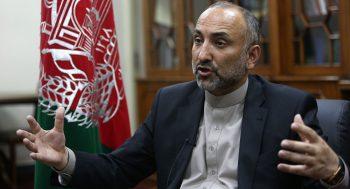 اتمر نامزدی اش را در انتخابات ریاست جمهوری تایید کرد