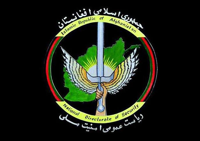 یک شبکهی پنج نفری حملات انفجاری طالبان در قندهار بازداشت شد