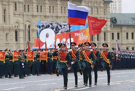 نشست مسکو؛ تأکید ناتو بر گفتوگوهای صلح به رهبری افغانها