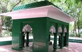 حکومت افغانستان مقبره بیدل را در هند بازسازی می کند