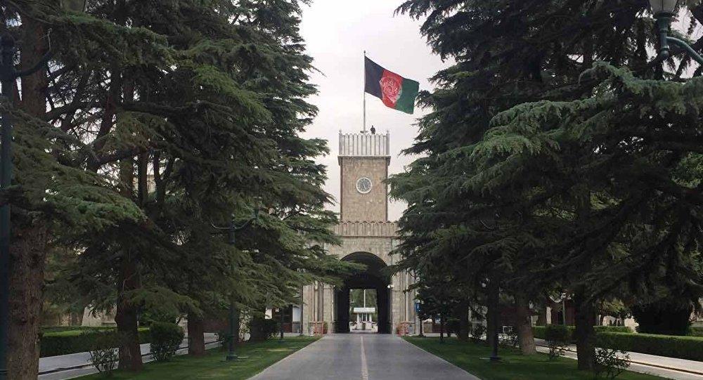 کابل: نتایج مذاکرات امارات تا اوایل ۲۰۱۹ اعلام خواهد شد