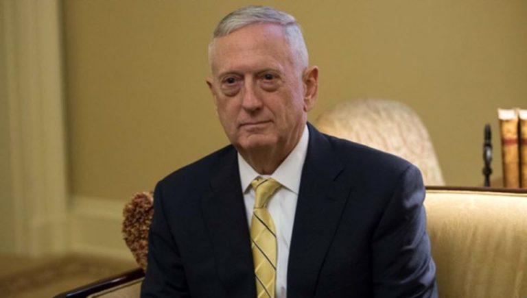 وزارت دفاع امریکا: برنامهیی برای خروج از افغانستان نداریم