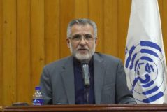سفیر ایران: تأمین صلح در افغانستان از راه نظامی ممکن نیست