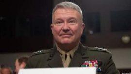 جنرال امریکایی: جنگ در افغانستان به بنبست رسیده است