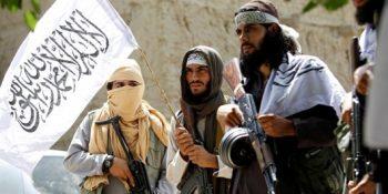طالبان پیروی از سلفیت و وهابیت را در افغانستان ممنوع اعلام کرد