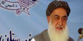 نقش هند روند صلح افغانستان را تقویت میبخشد