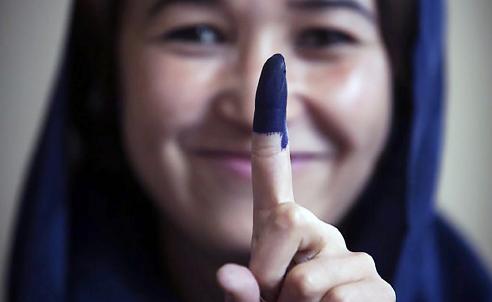 انتخابات آینده؛  آخـرین شانسِ بقـای دموکراسی