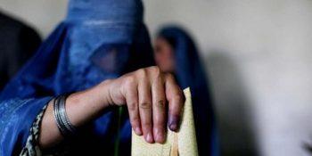 آغاز بازشماری مجدد آرای انتخابات پارلمانی در کابل