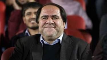 رییس فدراسیون فوتبال افغانستان ممنوع الخروج شدند