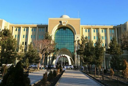 وزارتهای داخله و دفاع ازبهر فساد ۶۷۰ میلیون افغانی جریمه شدهاند