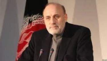 شورای عالی صلح: پاکستان به تعهدات خود در روند صلح افغانستان عمل کند