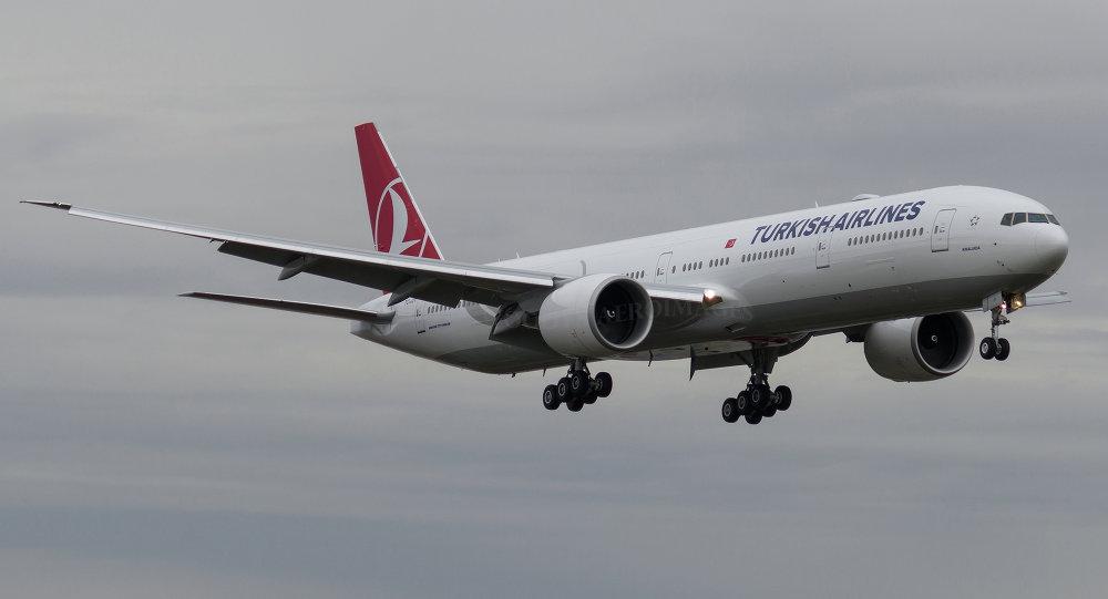 آغاز پرواز های مستقیم از میدان هوایی مزار به اروپا