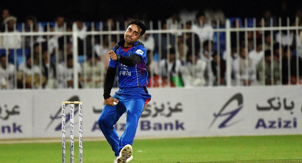 افغانستان به جام جهانی کرکت بیست آوره سال ۲۰۲۰ راه یافت