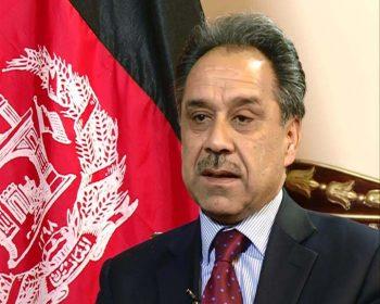 مسعود: حکومت در پیچیده ساختن روند انتخابات دست دارد