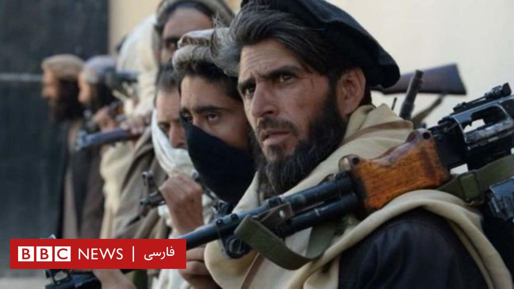 طالبان: با آمریکا هفته بعد گفتوگو میکنیم