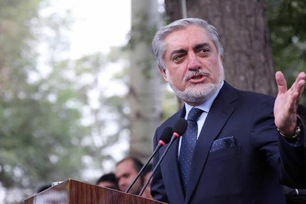 عبدالله: صلح با نقض حقوق شهروندان یک خیال است