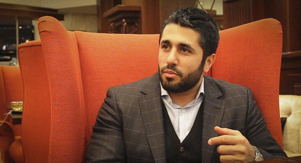 گفتگوی ویژه با حکمتیار: درک طالبان از صلح، بهتر از حکومت است + ویدیو