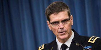 هزار نظامی آمریکایی پیش از رسیدن به توافق صلح افغانستان را ترک میکنند