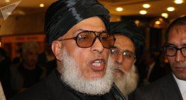 جنرال امریکایی: امریکا از طالبان شکست خورده است