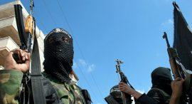 حمایت یک شرکت فرانسوی از داعش افشا شد