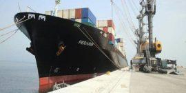 چابهار افغانستان را به یک کشور صادر کننده در منطقه تبدیل میکند