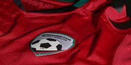 فیفا تعلیق رئیس فدارسیون فوتبال افغانستان را تمدید کرد
