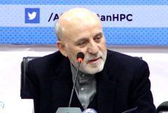داوودزی: خروج نیروها مربوط به دولت افغانستان و امریکاست نه طالبان