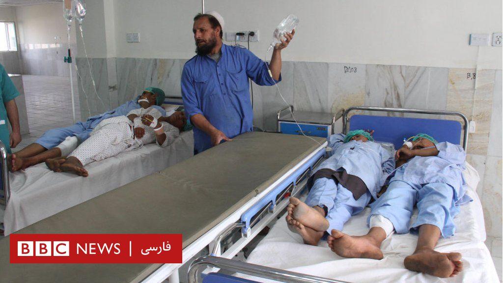 یونیسف: روزی ۹ کودک در افغانستان کشته یا معلول میشوند