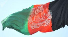 افغانستان در ورزش های زورخانه ای جهان سوم شد