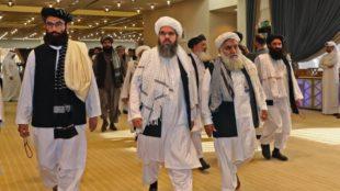 موقف هند در قبال طالبان چیست؟