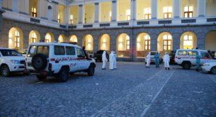 کرونا در افغانستان؛ ثبت ۱۲۶ مورد جدید و فوت ۶ بیمار در ۲۴ ساعت گذشته