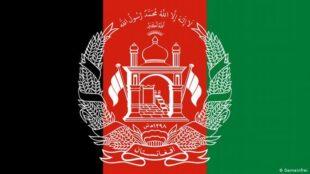 مشارکت همه مردم در تشکیل حکومت راه برونرفت افغانستان از مشکلات است