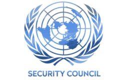شورای امنیت سازمان ملل حمله به مسجد شیعیان در کندز را وحشیانه و بزدلانه خواند