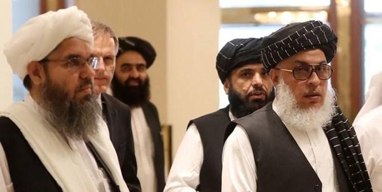 طالبان نیازی به شناسایی و پول غرب ندارند: طالبان نشان دادند که دیپلمات های ماهری هستند و می دانند که چین و روسیه هم هرگونه قطعنامه شورای امنیت علیه آنان را وتو خواهند کرد