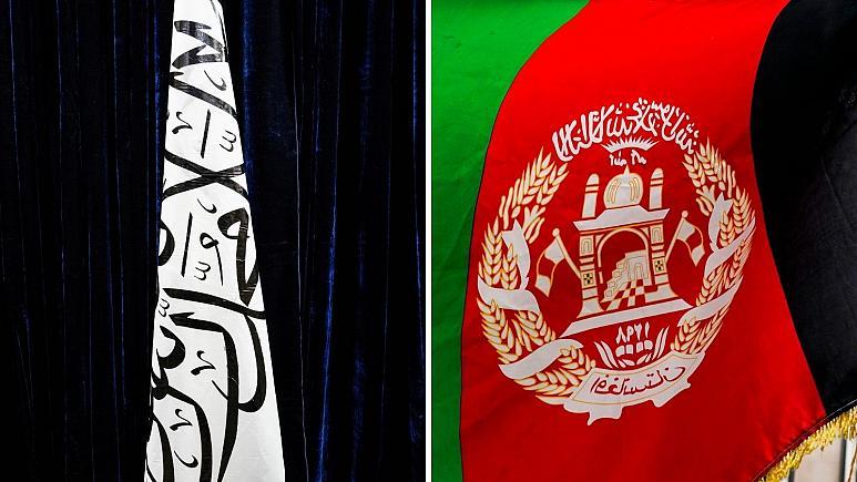 برگشت مشروطیت به جای جمهوریت؛ آیا قانون اساسی چهارم افغانستان جایگزین قانون اساسی دهم میشود؟