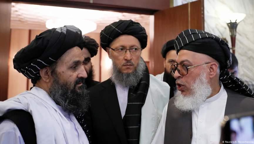 طالبان و چالشهای مواجهه با قدرت